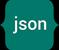 json-genie_50